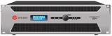 大型服务器(15个定时频道+三十个即时广播)